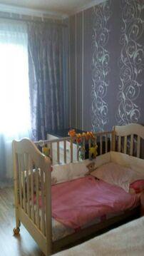 Трехкомнатные квартиры в Калининграде. Продажа - Фото 4
