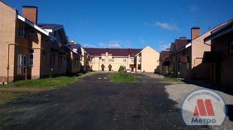 Квартира, ул. Новоселов, д.2 - Фото 4