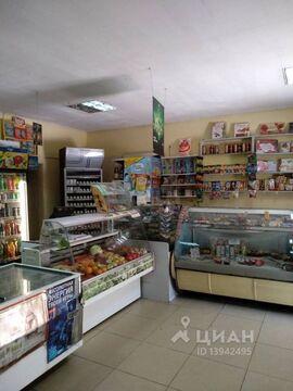 Продажа готового бизнеса, Улан-Удэ, Ул. Добролюбова - Фото 2
