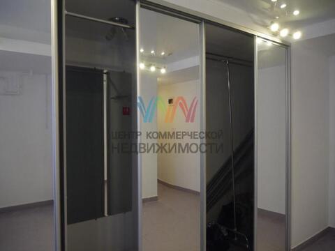 Аренда офиса, Уфа, Ул. Коммунистическая - Фото 4