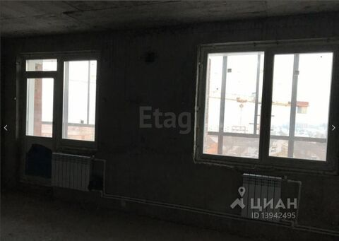 Продажа квартиры, Улан-Удэ, Улица Боевая - Фото 2