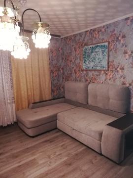 2-комнатная квартира, - Фото 2