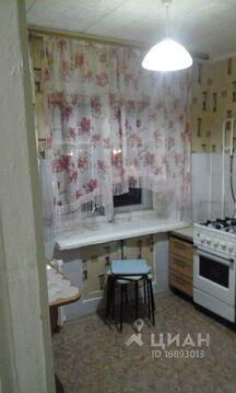 Аренда квартиры, Оренбург, Телевизионный пер. - Фото 2