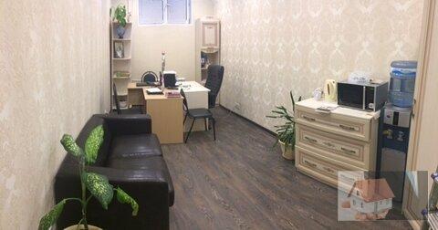 Продаю офис в Ногинске - Фото 1