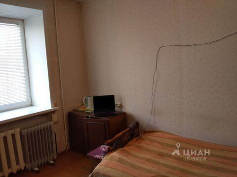 Продажа комнаты, Липецк, Ул. Ушинского - Фото 2