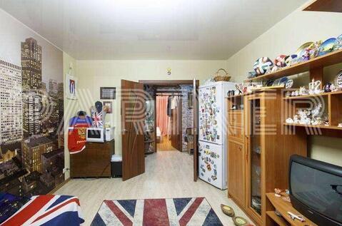 Продажа квартиры, Тюмень, Ул. Спорта - Фото 1
