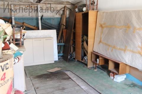 Продаётся гараж в черте города Обнинска. - Фото 1