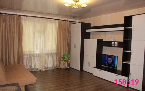 Аренда квартиры, Одинцово, Ул. Сосновая - Фото 3