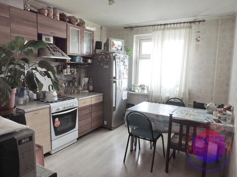2-комн.квартира в новом доме по ул.Ухтомского в Электрогорске - Фото 3