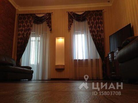 Аренда квартиры, Владивосток, Ул. Светланская - Фото 2