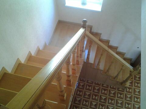 Дом 2-х этажный 100 кв. с ремонтом - Фото 2