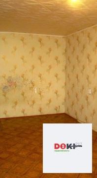 Продажа. Двухкомнатная квартира в городе Егорьевск. - Фото 5