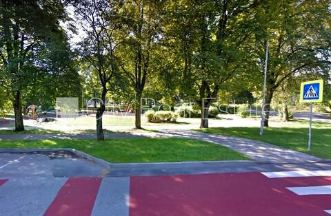 Продажа участка, Проспект Меллужу - Фото 1