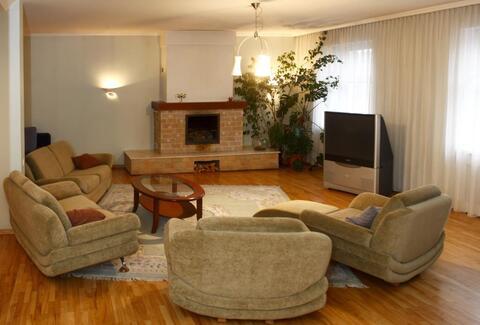 Продажа квартиры, Kr.Valdemara - Фото 2