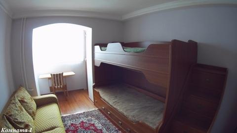 Квартира в районе Ц.Рынка - Фото 2