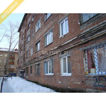 Комната Ереванская 60 - Фото 1