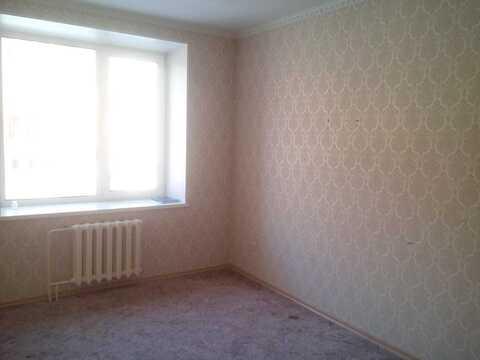 3 комнатная квартира по ул Орловского 5 - Фото 4