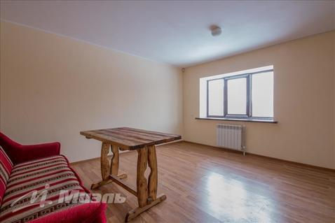 Продажа дома, Волгоград - Фото 3