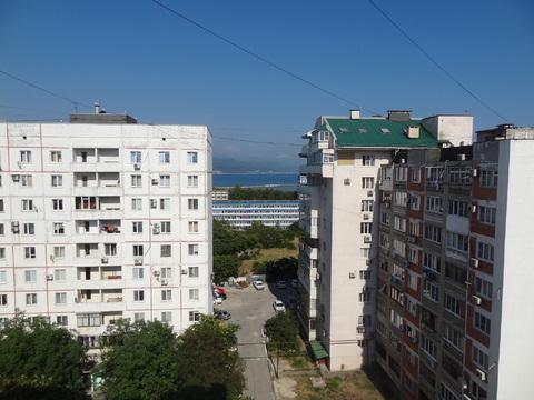 Прдам 3-комн.квартиру в Южном районе Новороссийска. - Фото 5