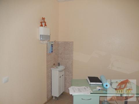 Помещение под медицинский, косметический центр. - Фото 3