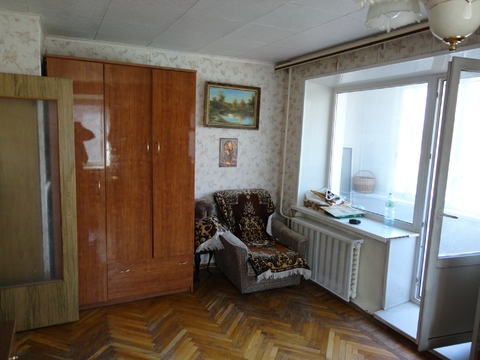 Продаю 1 квартиру ул.Мичурина 14 - Фото 1