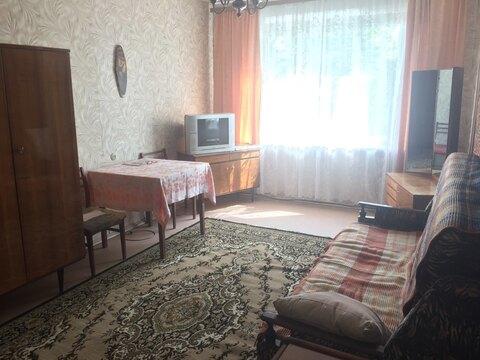 Сдается 1 к квартира г. Дмитров ул.Космонавтов д.36 - Фото 3