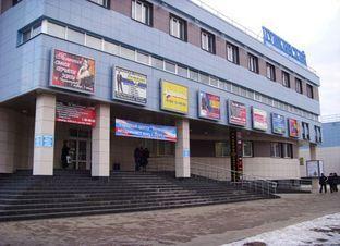 Продажа торгового помещения, Йошкар-Ола, Ул. Первомайская