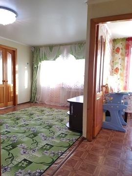 2-к квартира ул. Антона Петрова, 136 - Фото 1