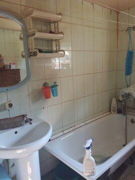 Продается 2-к Квартира ул. вчк - Фото 5