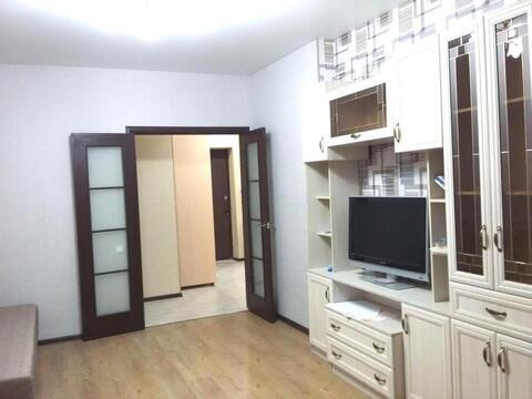 Продажа квартиры, Казань, Улица Баки Урманче - Фото 1