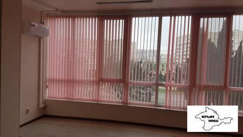 Сдается в аренду офис г.Севастополь, ул. Героев Сталинграда - Фото 1