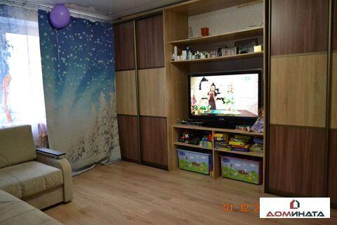 Продажа квартиры, м. Лесная, Кушелевская дорога - Фото 5