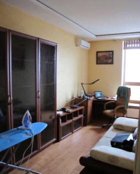 Аренда квартиры, Севастополь, Ул. Репина - Фото 4