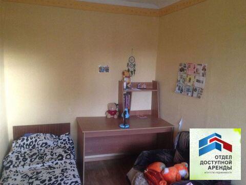 Аренда квартиры, Новосибирск, м. Площадь Маркса, Ул. Гризодубовой - Фото 5
