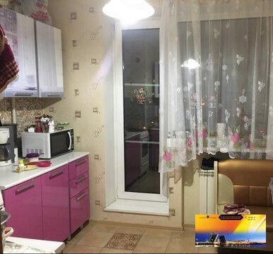 Отличная квартира в доме 137 серии в Прямой продаже. Возможна ипотека, Купить квартиру в Санкт-Петербурге по недорогой цене, ID объекта - 325331424 - Фото 1