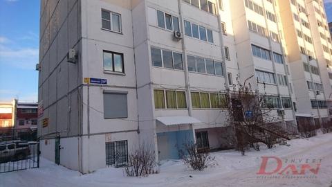 Коммерческая недвижимость, ул. Доватора, д.30 к.Д - Фото 1