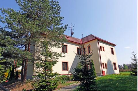 Отличный Дом на границе с Австрией - Фото 2