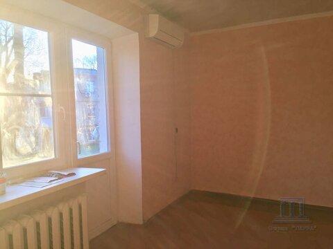 Срочно Продаю 2-х комнатную квартиру Труженников, Стачки - Фото 1