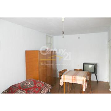 Отличный район - 1 комнатная квартира - Фото 1