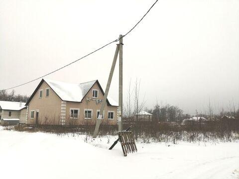 Продам 2-этажн. дом 134 кв.м. Пенза - Фото 3