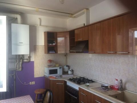 Продажа дома, Тахтамукайский район, Адыгейская улица - Фото 1