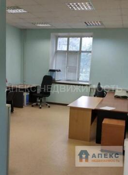 Продажа офиса пл. 356 м2 м. Менделеевская в административном здании в . - Фото 4