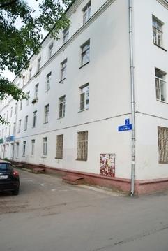Продается Квартира, Дедовск - Фото 5