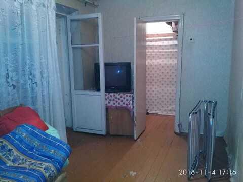 Продажа 2 комн. квартиры в Кимрах, улица Чапаева, дом 1 - Фото 5