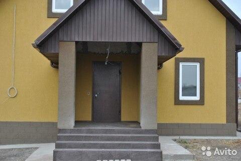 Продаётся дом в п. Майский - Фото 4