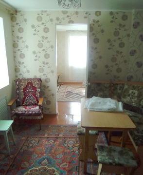 Продажа дома, Георгиевск, Ул. Чкалова - Фото 5