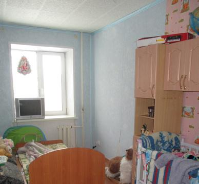 Продажа: 2 к.кв. ул. Медногорская, 26 - Фото 3