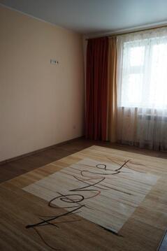 1комн. квартира ул. Горский микрорайон 73 - Фото 4