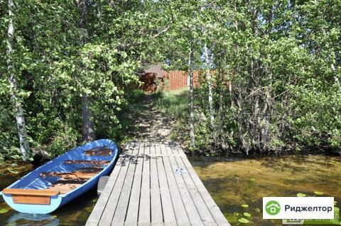 Аренда дома посуточно, Санхар, Вязниковский район - Фото 3