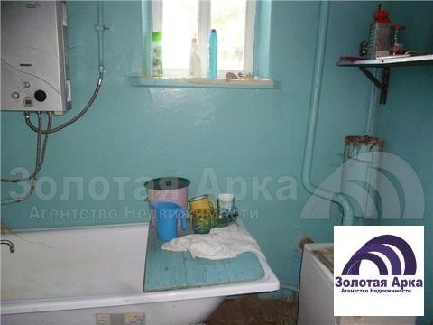 Продажа дома, Ахтырский, Абинский район, Ул. Мира - Фото 4